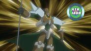 MaxWarrior-JP-Anime-5D-NC