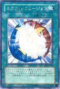 MiracleFusion-CRV-JP-R