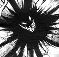 MysteriousMonster-JP-Manga-NC.png