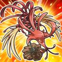 PhoenixianClusterAmaryllis-DAR