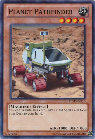 File:PlanetPathfinder-ABYR-EN-C-UE.png