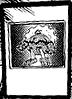 RedGadget-JP-Manga-DM