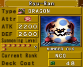 RyuRan-DOR-EN-VG