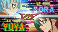 Sora VS Yuya.png
