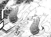ThunderSeaHorse-JP-Manga-ZX-NC
