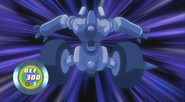 Tricular-JP-Anime-5D-NC