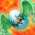 Thumbnail for version as of 22:53, November 6, 2012