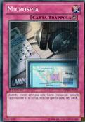 Wiretap-DRLG-IT-SR-1E