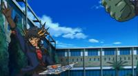 YuseiDeck-Episode013-Original-2