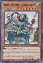 AncientWarriorsValiantZhangDe-IGAS-EN-R-1E