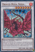 BlackRoseDragon-LC05-IT-UR-LE