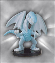 BlueEyesWhiteDragon-DDM-FIGURE