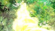 ButterflySwarm-JP-Anime-ZX-NC