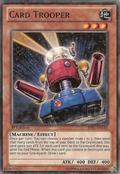 CardTrooper-BP01-EN-SFR-1E