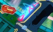 ChronomalyMoaiCarrier-JP-Anime-ZX-NC