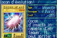 CocoonofEvolution-ROD-FR-VG