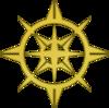 Crest-Constellar