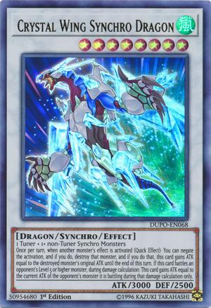 CrystalWingSynchroDragon-DUPO-EN-UR-1E