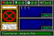DarkAssailant-DDM-DE-VG