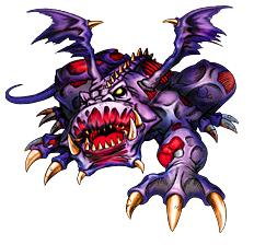 File:DragonZombie-DULI-EN-VG-NC.png