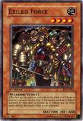 ExiledForce-LOD-NA-SR-1E