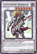 LightningWarrior-JUMP-EN-UR-LE