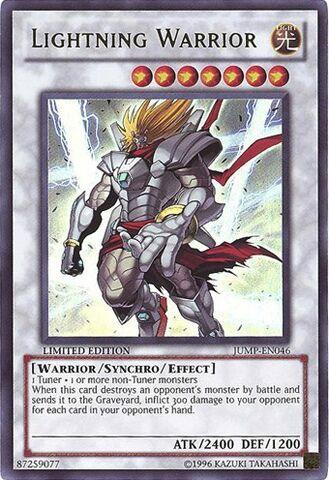 File:LightningWarrior-JUMP-EN-UR-LE.jpg