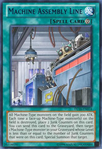 File:MachineAssemblyLine-DL16-EN-R-UE-Blue.png