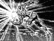 MaskChange-JP-Manga-GX-CA