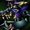 Metalzoa-OW