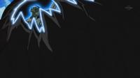 RankWall-JP-Anime-ZX-NC
