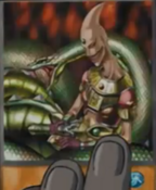 SerpentinePrincess-EN-Anime-GX