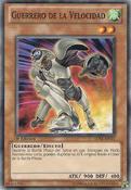 SpeedWarrior-5DS3-SP-C-1E