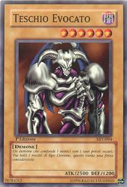 SummonedSkull-MIY-IT-C-1E