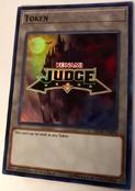 Token-TKN4-EN-SR-UE-JudgeVampire