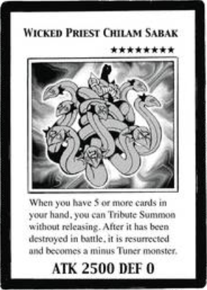 File:WickedPriestChilamSabak-EN-Manga-5D.png