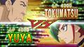 Yuya VS Chojiro.png
