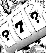 7Completed-JP-Manga-DM-NC-DEF