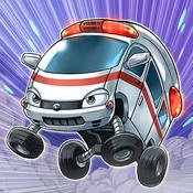 Ambulanceroid-OW-2