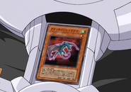 AttachmentDragon-JP-Anime-GX