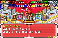 BattleSteer-DBT-EN-VG
