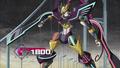 BinaryBlader-JP-Anime-VR-NC.png