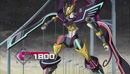 BinaryBlader-JP-Anime-VR-NC