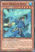 BlueDragonNinja-REDU-EN-SR-UE