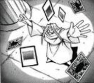 CelestialProfit-EN-Manga-5D-CA