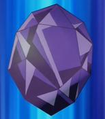 CrystalBeastAmethystCat-JP-Anime-GX-NC-Crystal