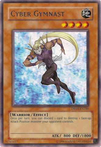 File:CyberGymnast-DR04-NA-R-UE.png
