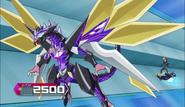 CyberseClockDragon-JP-Anime-VR-NC