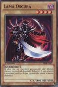 DarkBlade-YSYR-IT-C-1E