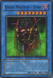 DarkMasterZorc-DR1-EN-SR-UE